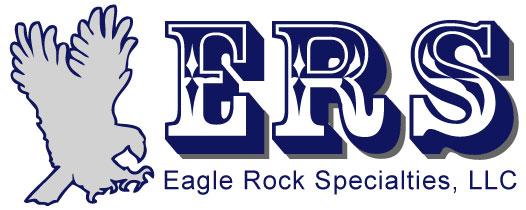 Eagle Rock Specialties